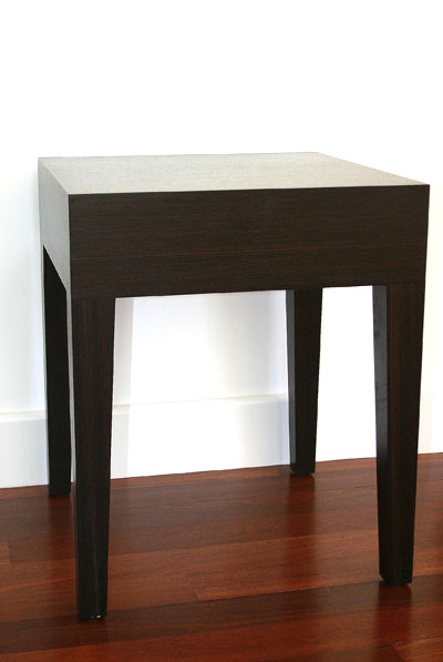 mylo side table